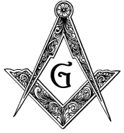 Resultado de imagen para fotos de simbolos masonicos